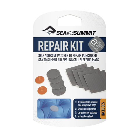 Sea to Summit - Mat Repair Kit