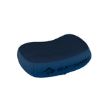 Sea to Summit - Aeros Premium Pillow
