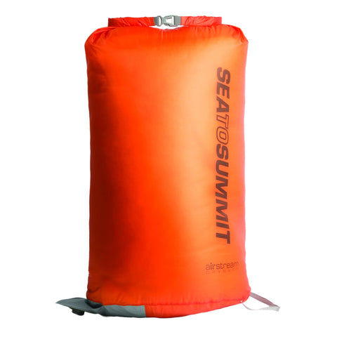 Sea to Summit - Airstream Pump Sack