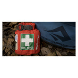 Sea to Summit - First Aid Dry Sack