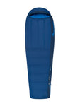 Sea to Summit - Trek Down Sleeping Bag – TKII, -8°C