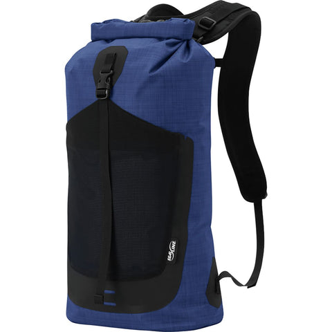 Seal Line - Skylake Pack