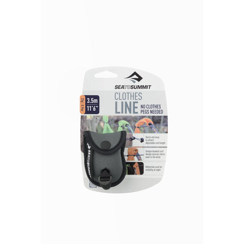Sea to Summit - Lite Line Clothesline