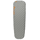 Sea to Summit - Ether Light XT Insulated Air Mat