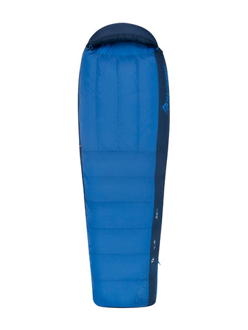 Sea to Summit - Trek Down Sleeping Bag – TKI, -1°C