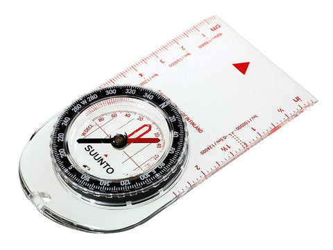 Suunto - A-10 NH Compass