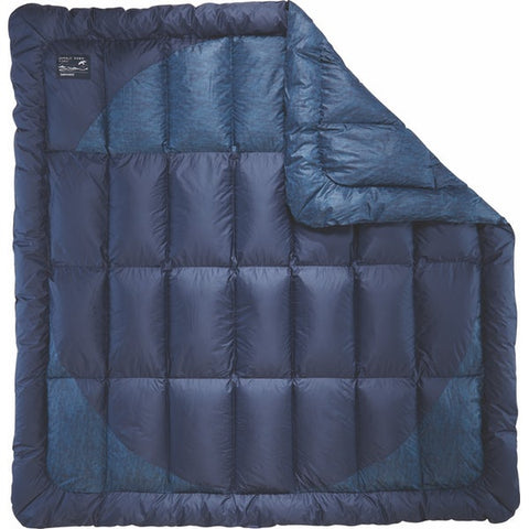 Therm-a-Rest - Ramble Down Blanket