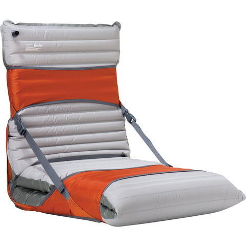 Therm-a-Rest - Trekker Chair