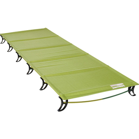 Therm-a-Rest - UltraLite Cot