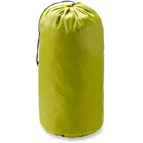 Therm-a-Rest - Stuff Sack Pillow (Large)