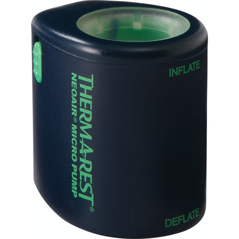Therm-a-Rest - NeoAir Micro Pump for wing lock valve