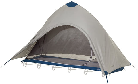 Therm-a-Rest - Cot Tent