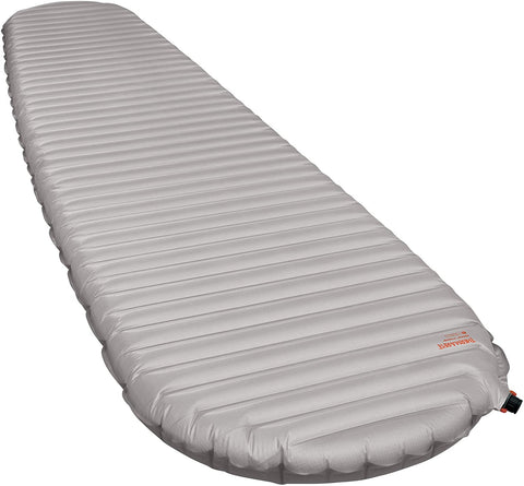 Therm-a-Rest - NeoAir Xtherm
