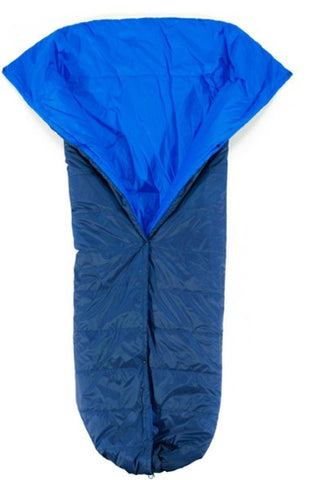 ENO - Spark TopQuilt
