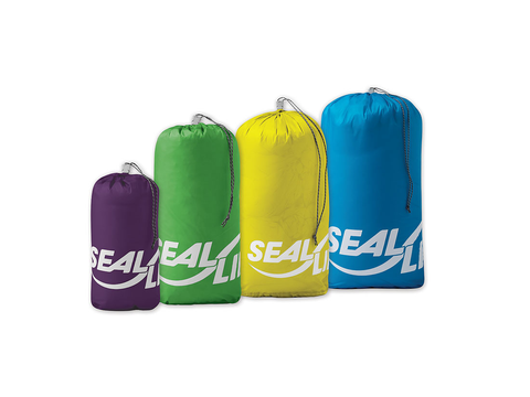 Seal Line - BlockerLite Cinch Dry Bag