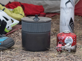 MSR - Trail Mini Solo Cook Set