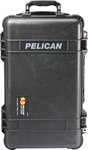 Pelican - 1510 Protector  Carry-On Case