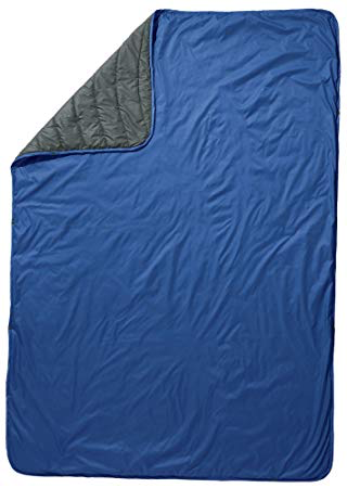 Therm-a-Rest - Tech Blanket