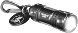 Pelican - Keychain Light (1810), Black