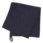 PackTowl - Luxe Towel