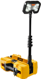 Pelican - 9490 Remote Area Light