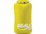 Seal Line - BlockerLite Dry Bag