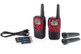 Midland - E+Ready Emergency Two Way Radios