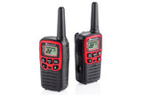Midland - E+Ready Emergency Two Way Radios. Great to take out on your outdoor adventures into the backcountry or add to your emergency / survival kit