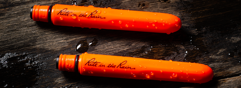 Rite in the Rain - All Weather Pocket Pen (No. 92)