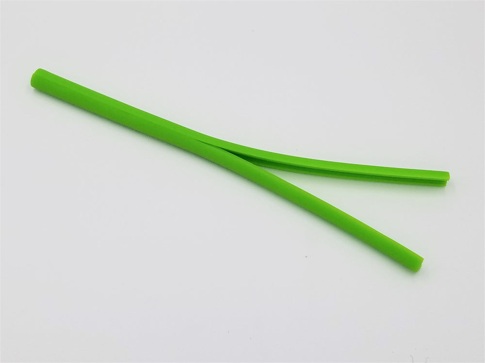 Slurp-C Straw- Solid Colors