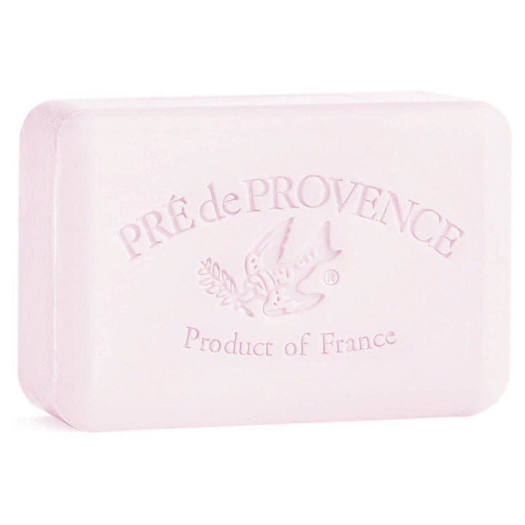 European Soaps - Wildflower Soap Bar -  150 g