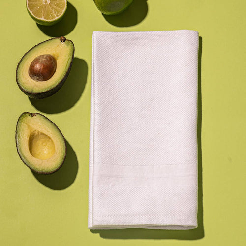 Alt Linen - Napkins with free lifetime replacements