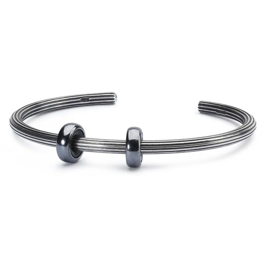 Trollbeads Classic Spacers