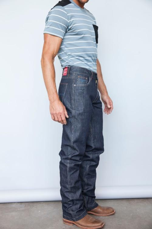 Raw Dillion Men's Jeans