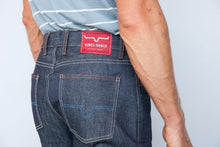 Load image into Gallery viewer, Kimes Ranch Jeans Raw Dillion Men's Jeans