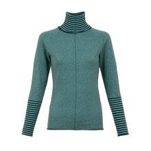 Load image into Gallery viewer, Skye Turtleneck