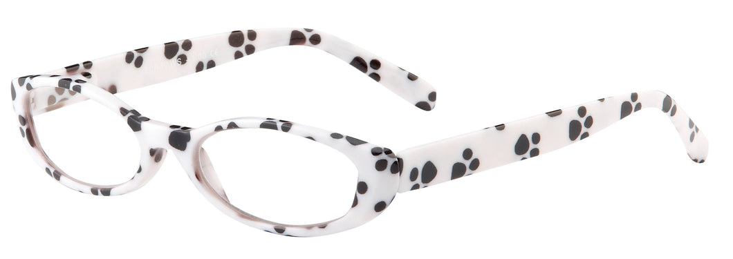 Paws Reading Glasses