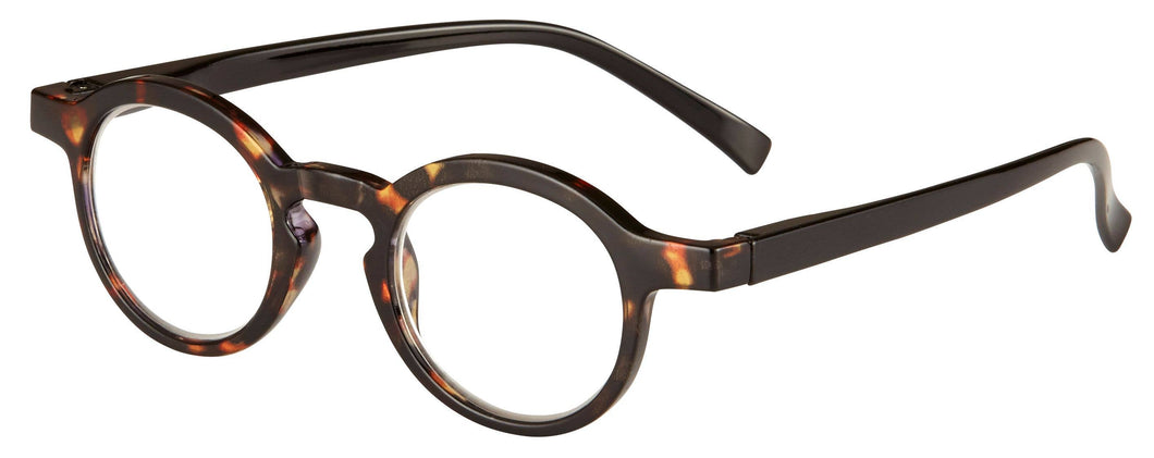 I Heart Eyewear - Saratoga Reading Glasses 1.75