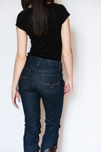 Load image into Gallery viewer, Kimes Ranch Jeans The Betty