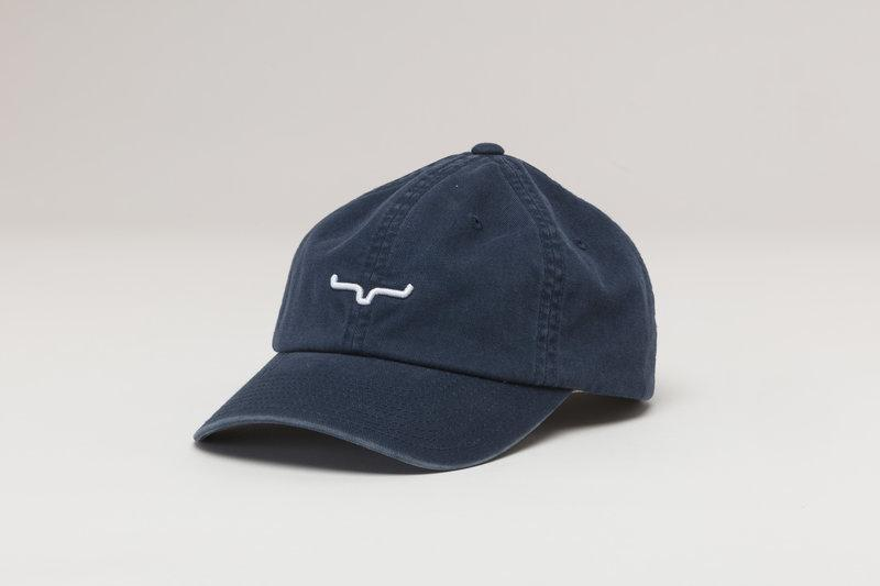 Kimes Ranch Jeans  Classic Cap