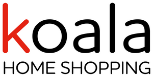 Koala Home Shopping