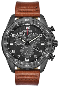 Citizen Gents AR - BL/BR