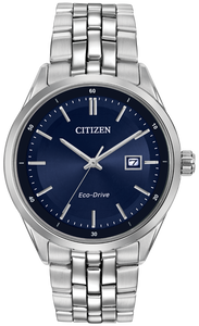 Citizen Mens Corso - Navy