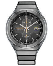 Load image into Gallery viewer, Super Titanium Watch