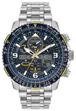 Load image into Gallery viewer, Citizen Mens Promaster Skyhawk A-T