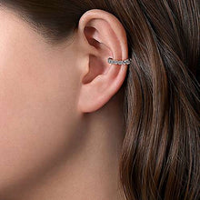 Load image into Gallery viewer, Fashion Earring Cuff
