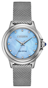 Citizen Ladies Ceci