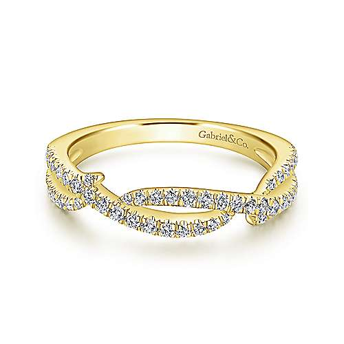 Diamond Crossover Band