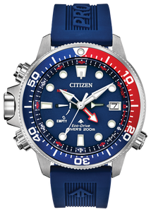 Citizen Mens Promaster Aqualand