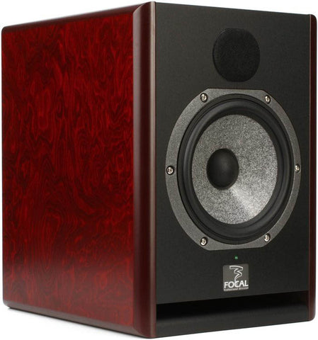 Focal Solo6Be-6.5 inch studio monitor